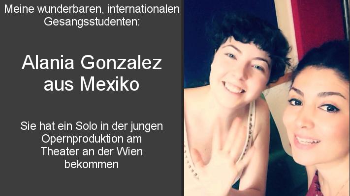 Ezazi_Alania_Gonzalez_DE