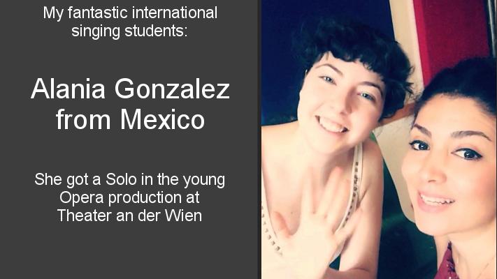 Ezazi_Alania_Gonzalez_EN