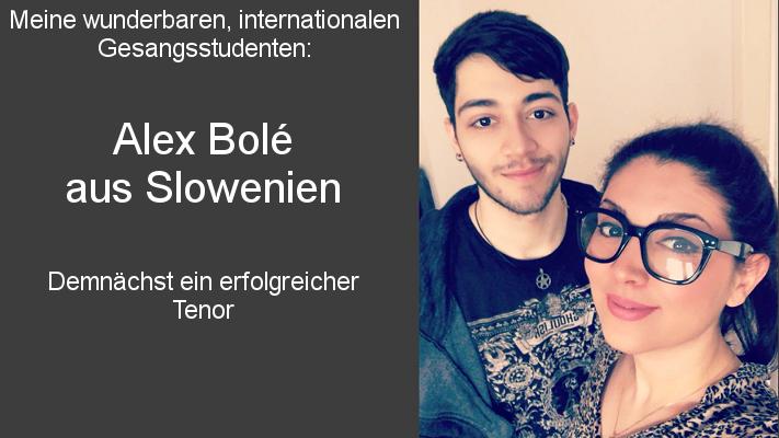 Ezazi_Alex_Bole_DE