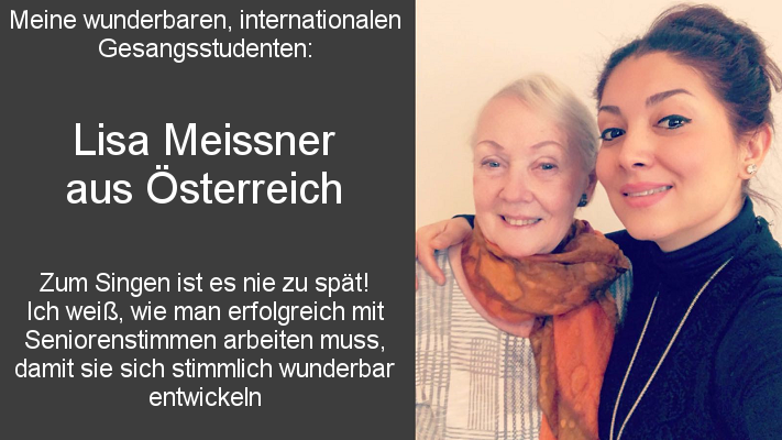 Ezazi_Lisa_Meissner_DE