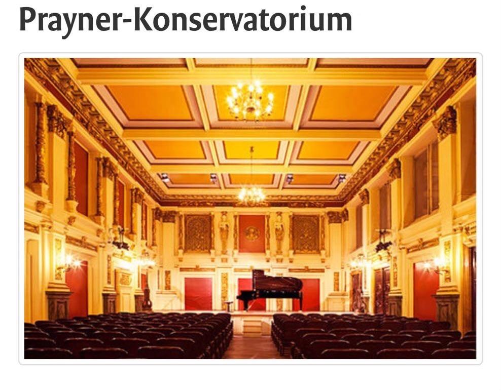 Prayner_Konservatorium
